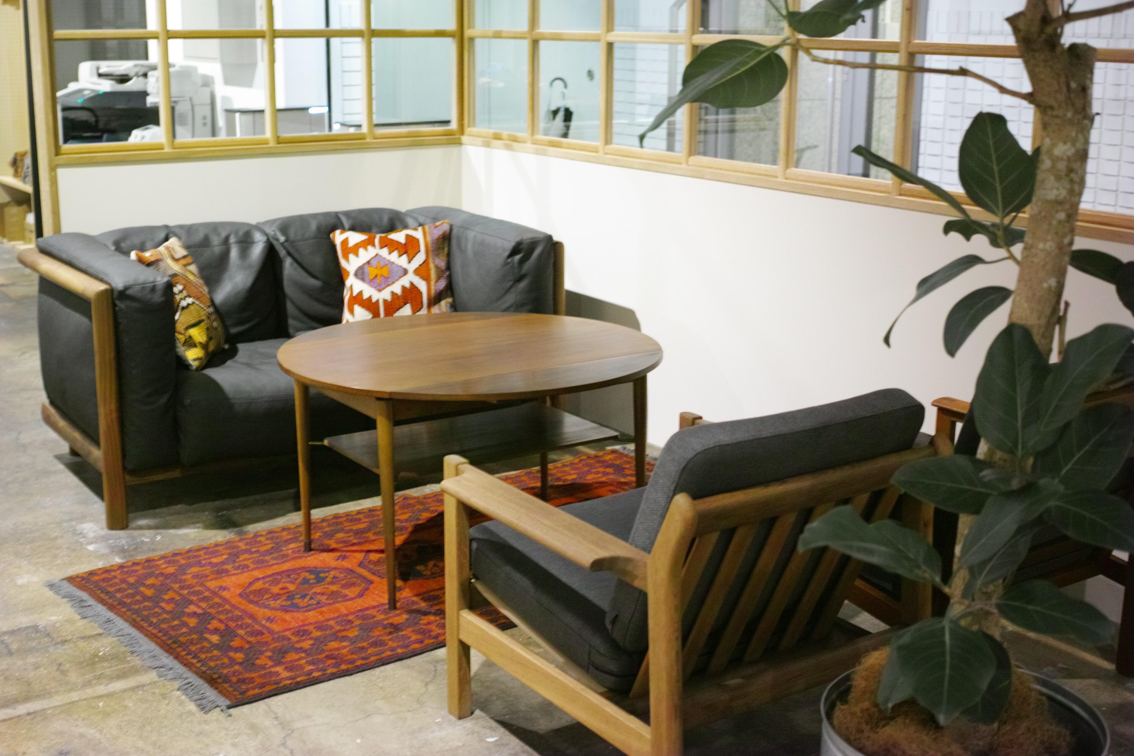 sofa area-5
